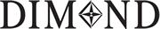 dimond_logo