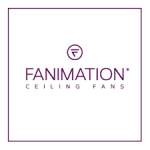 Fanimation log